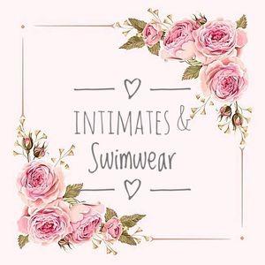 Intimates & Sleepwear - Intimates & Swimwear